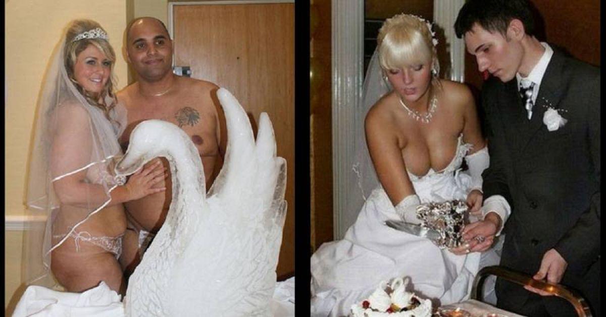 69 Смотреть порно свадьбы невест онлайн