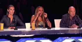 The man that made judges react like this will even leave you speechless
